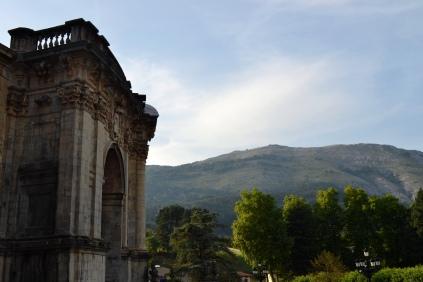Casa de San Ignacio